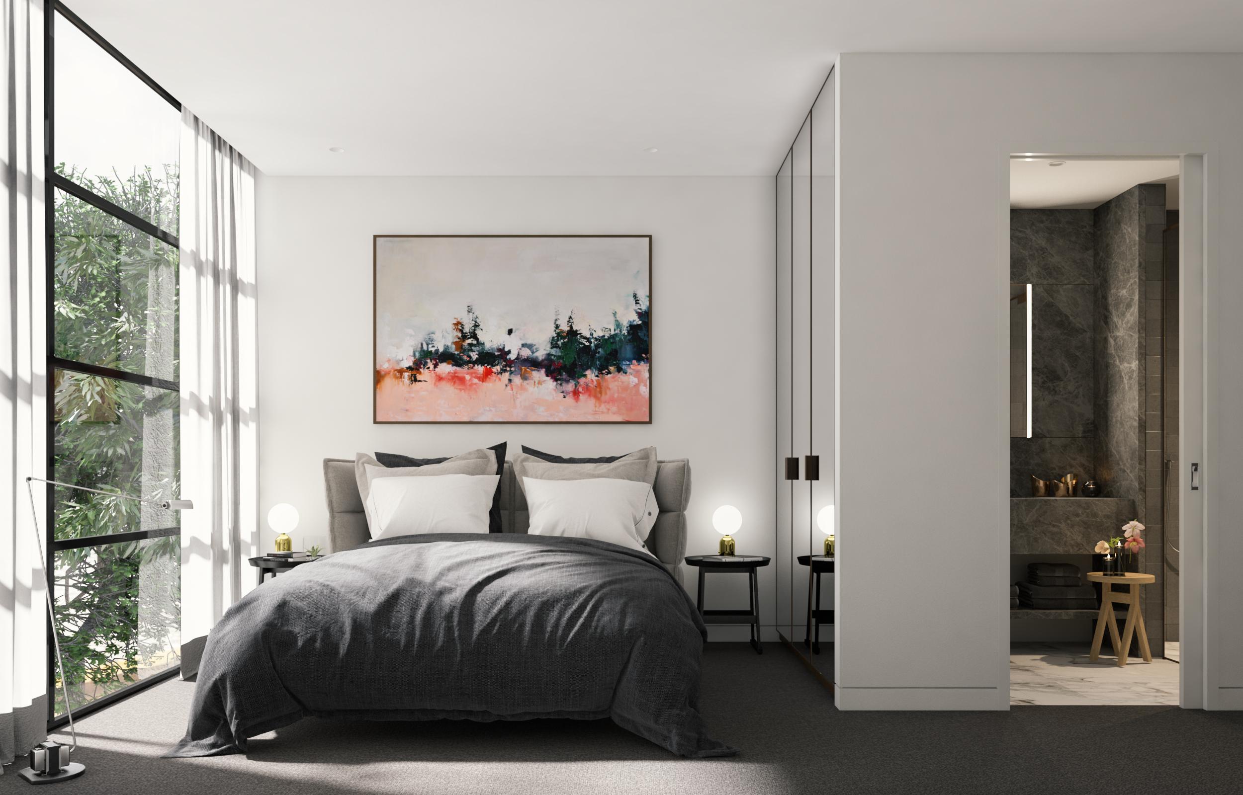 Burwood Rd - Unit 3.01 Bedroom MR.jpg