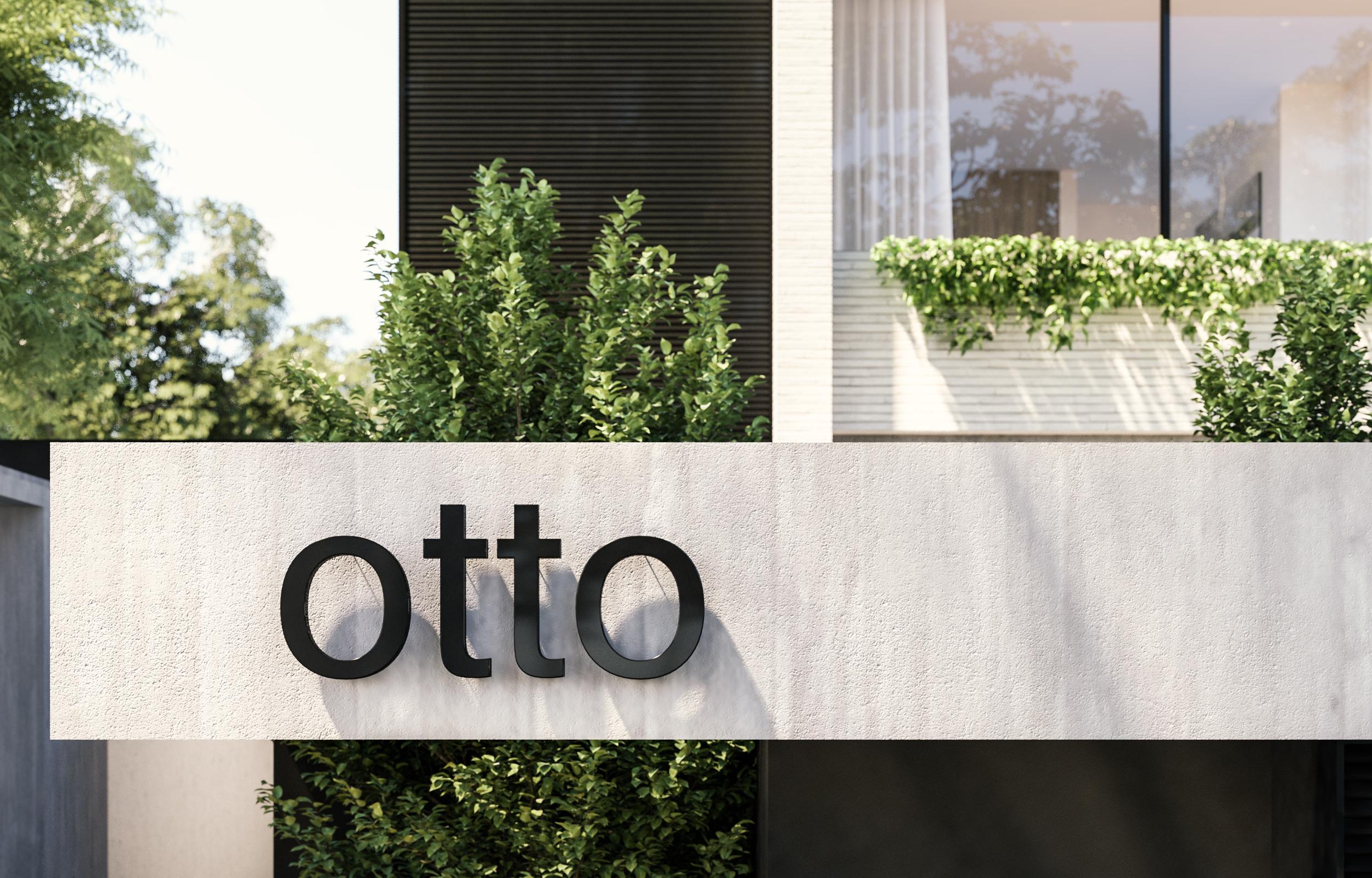 Otto - Exterior Streetscape Detail DoF - Test 04_0006.jpg