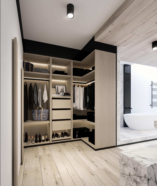 Hall St - Bedroom WIR MR.jpg
