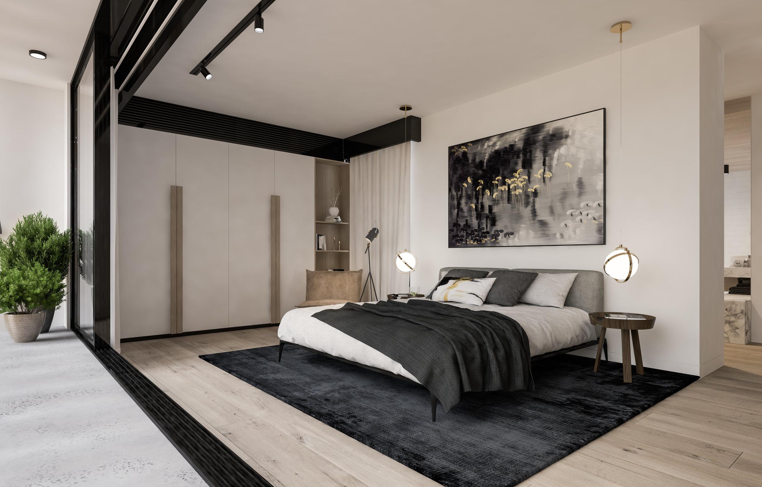 Hall St - Bedroom MR.jpg