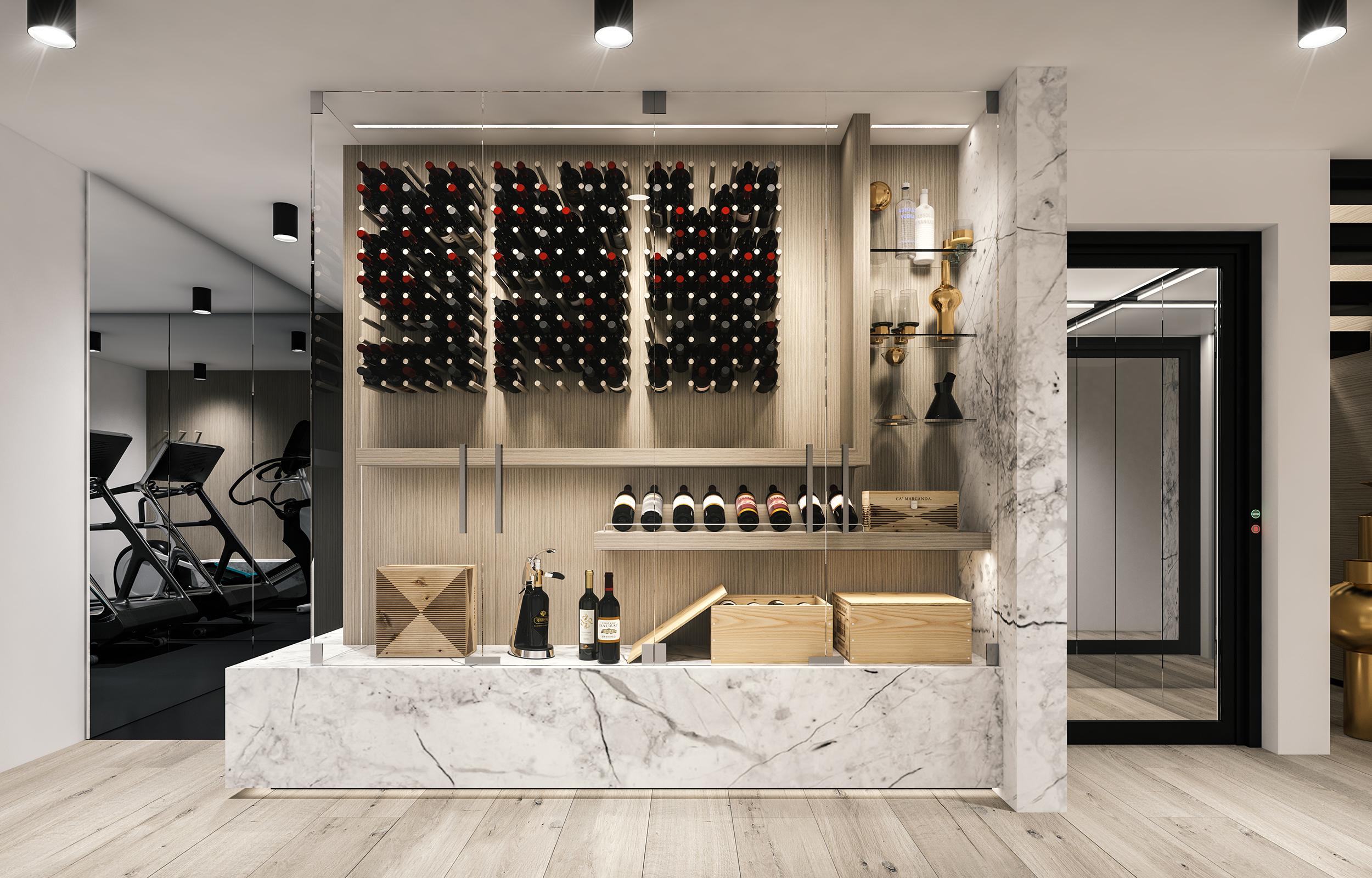 Hall St - Wine Cellar MR.jpg