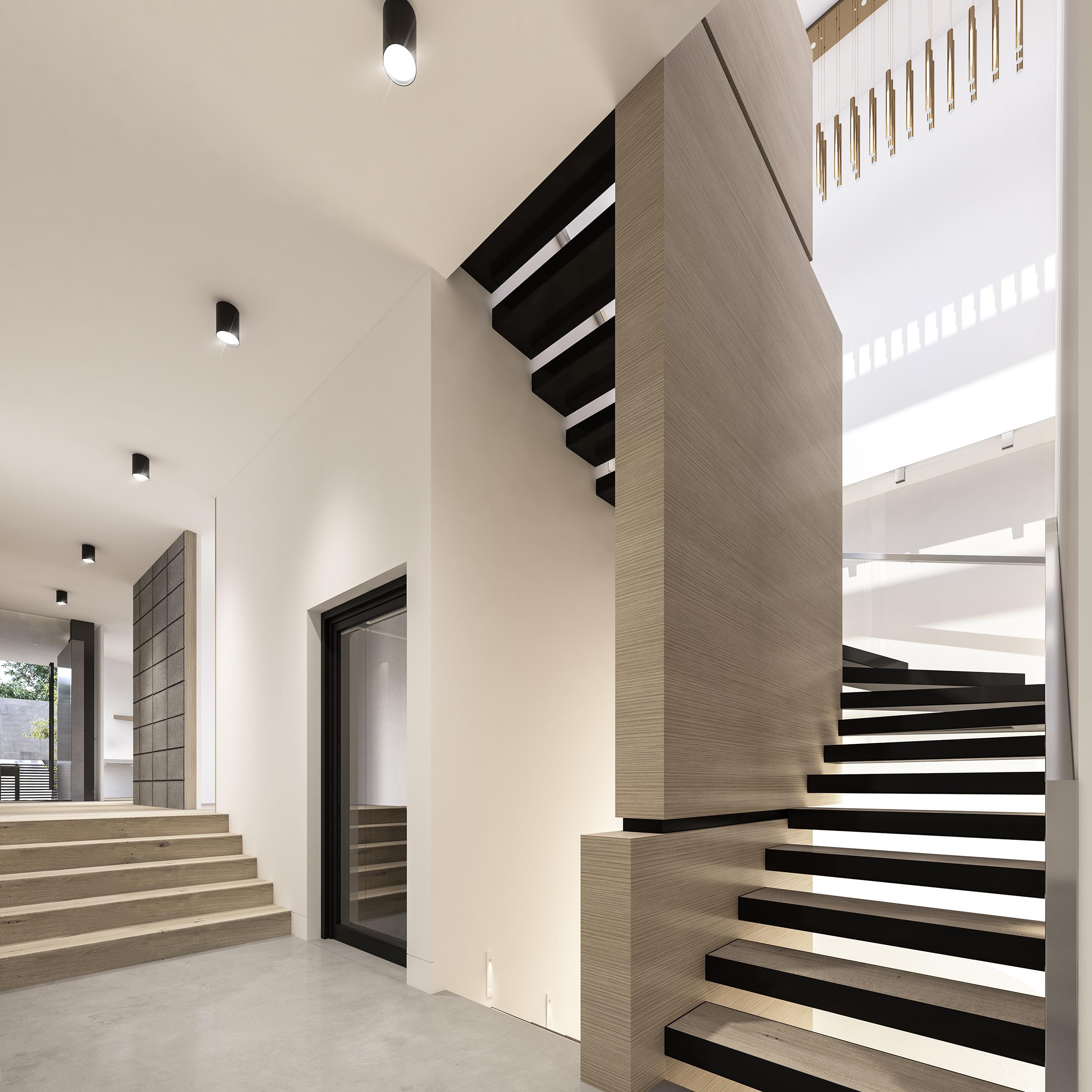 Hall St - Stairs MR.jpg