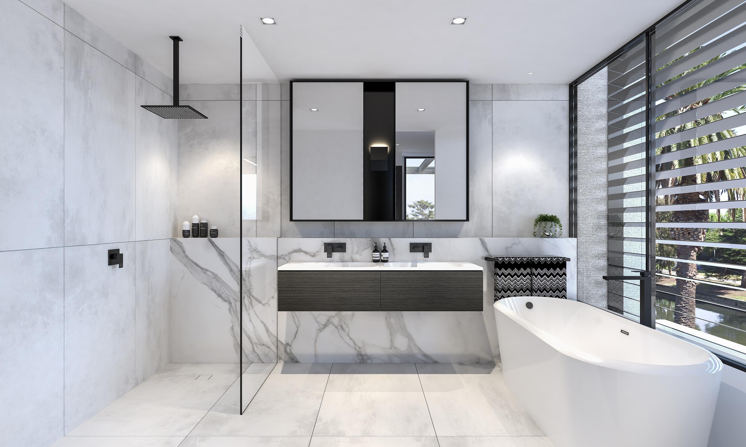 Goldsmith Street - Apartment 1 Ensuite MR.jpg