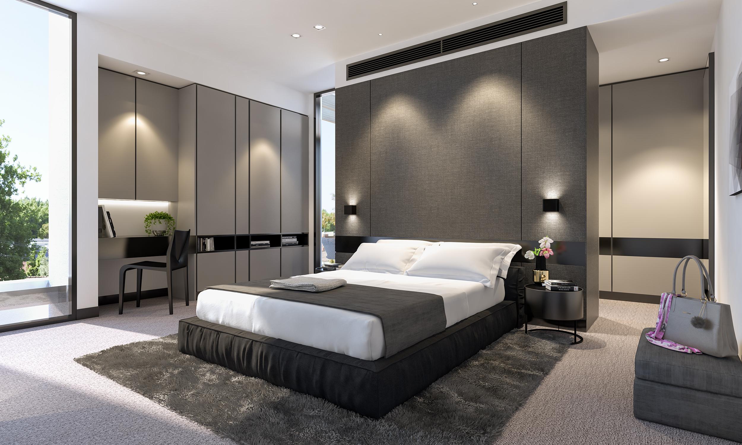 Goldsmith Street - Apartment 1 Bedroom MR.jpg