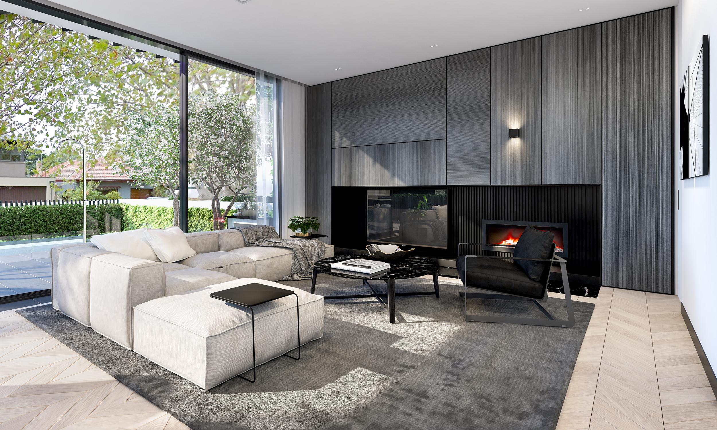 Goldsmith Street - Apartment 1 Lounge Out MR.jpg