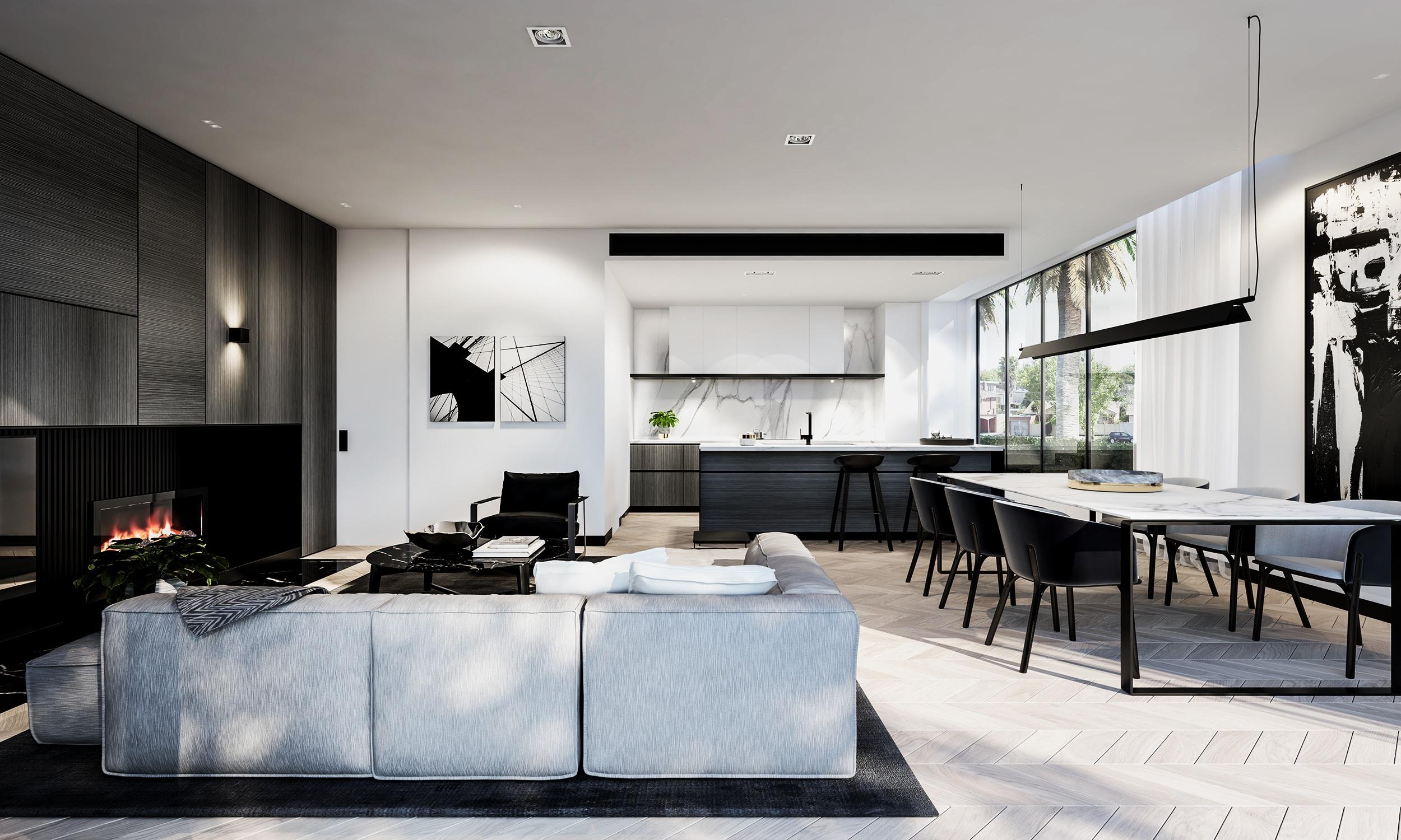 Goldsmith Street - Apartment 1 Lounge In MR.jpg