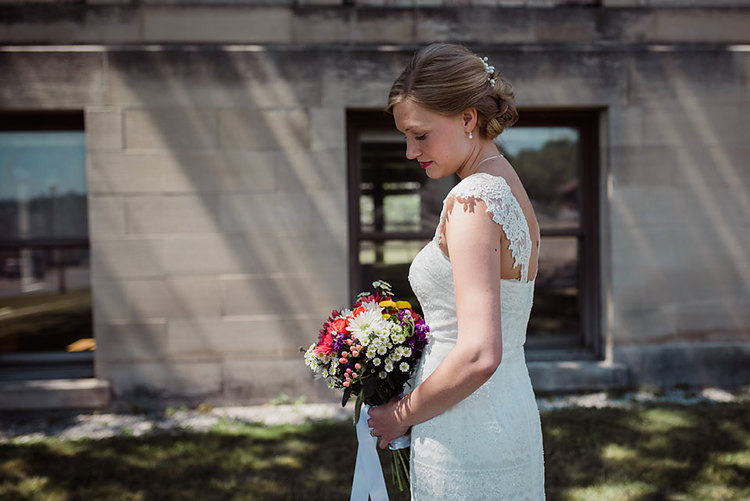 Erdman_Wedding_2016_DSC_0259.jpg