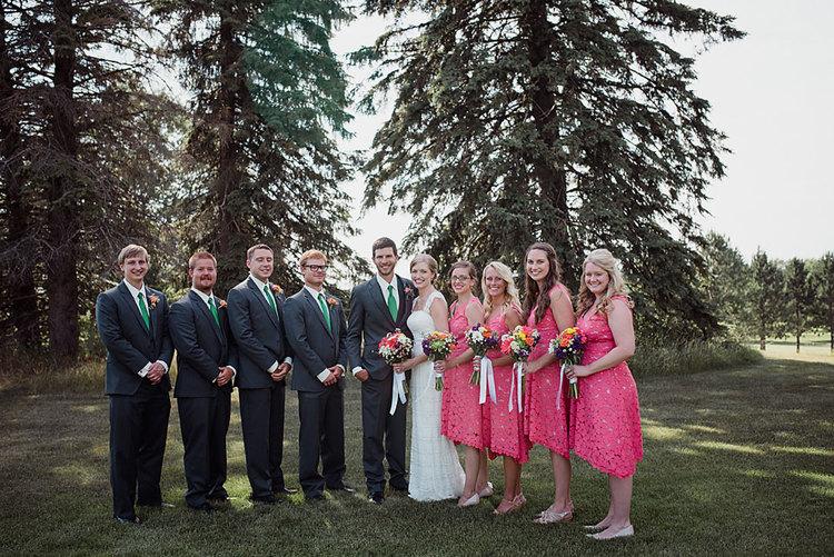 Erdman_Wedding_2016_DSC_0700.jpg