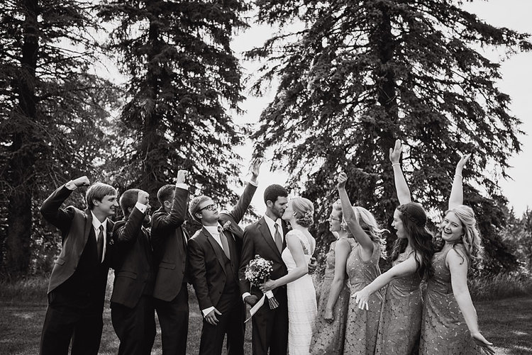Erdman_Wedding_2016_DSC_0740.jpg