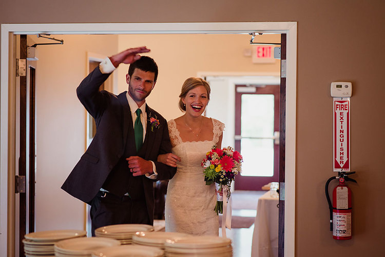 Erdman_Wedding_2016_DSC_1262.jpg