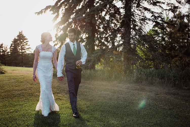 Erdman_Wedding_2016_DSC_2002.jpg
