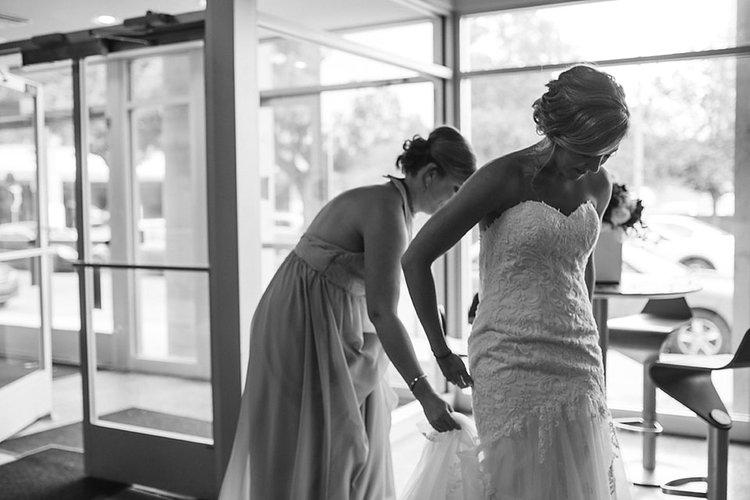 Hollett_Wedding_2016_DSC_2427.jpg