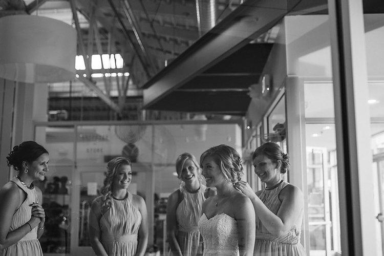 Hollett_Wedding_2016_DSC_2485.jpg