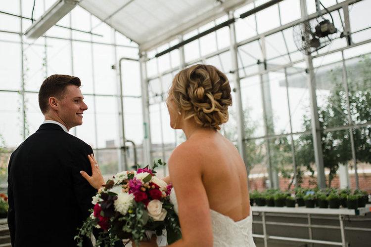 Hollett_Wedding_2016_DSC_2524.jpg
