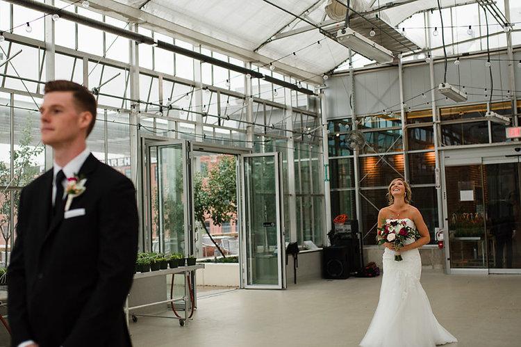 Hollett_Wedding_2016_DSC_2522.jpg