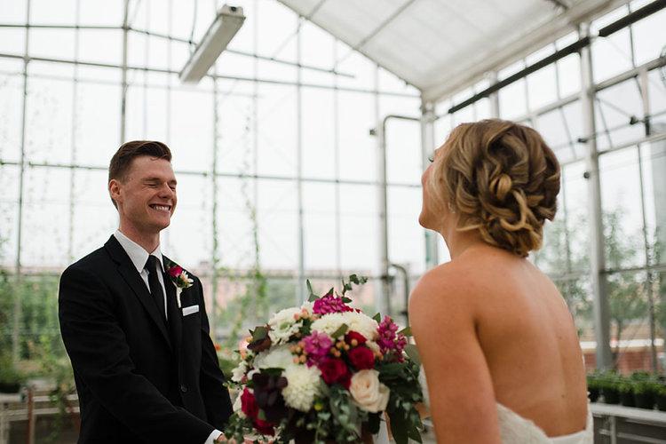 Hollett_Wedding_2016_DSC_2527.jpg