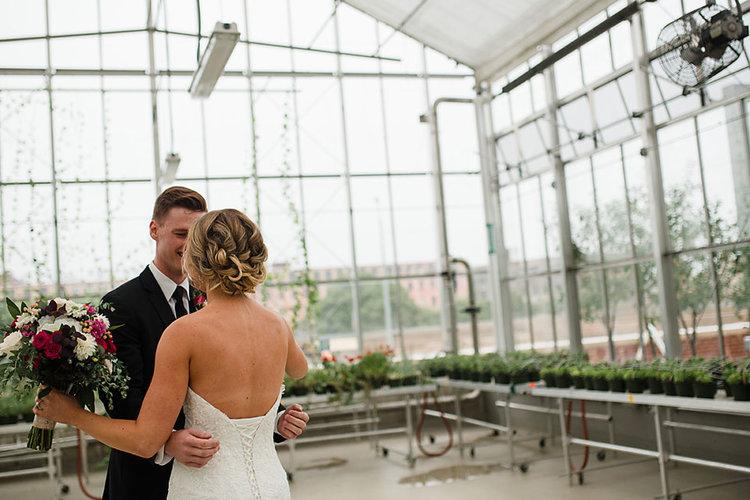 Hollett_Wedding_2016_DSC_2531.jpg