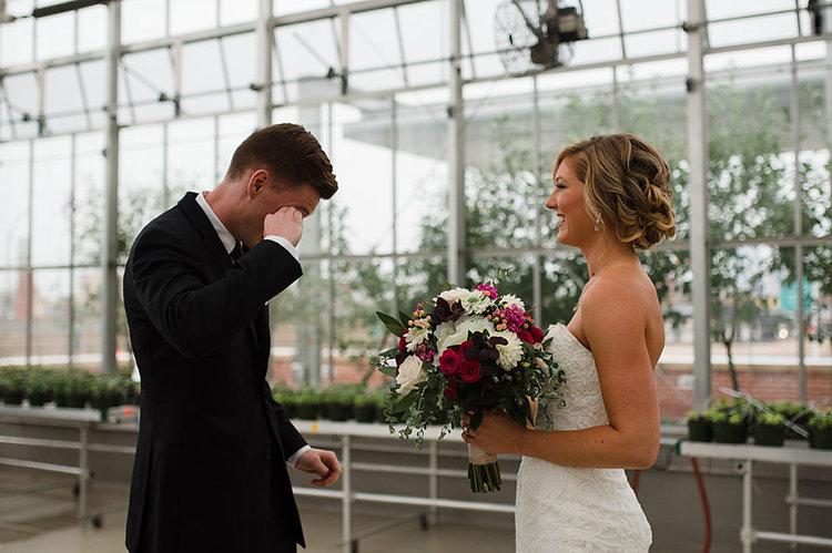 Hollett_Wedding_2016_DSC_2575.jpg