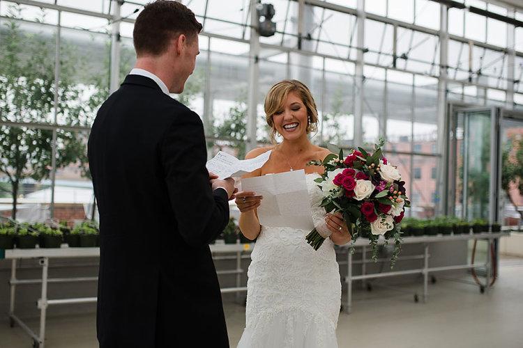 Hollett_Wedding_2016_DSC_2601.jpg