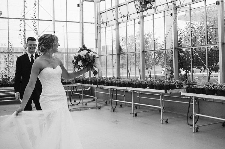 Hollett_Wedding_2016_DSC_2645.jpg