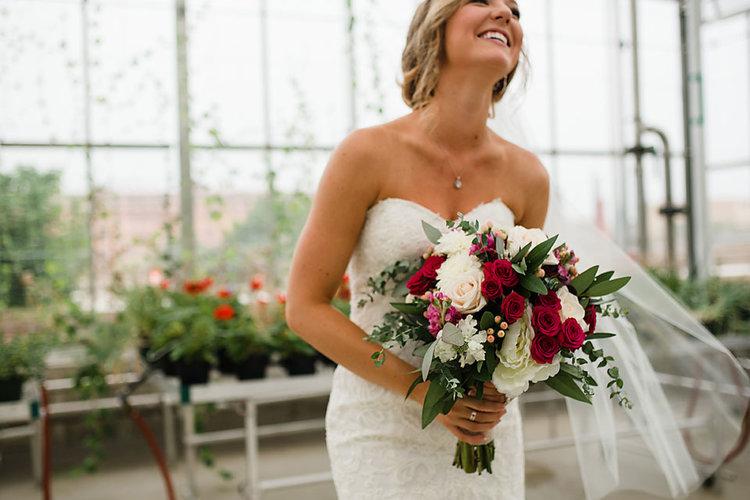 Hollett_Wedding_2016_DSC_2769.jpg