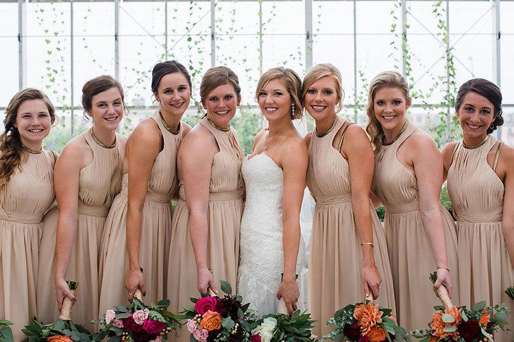 Hollett_Wedding_2016_DSC_2899.jpg