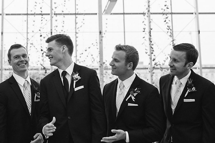 Hollett_Wedding_2016_DSC_2958.jpg