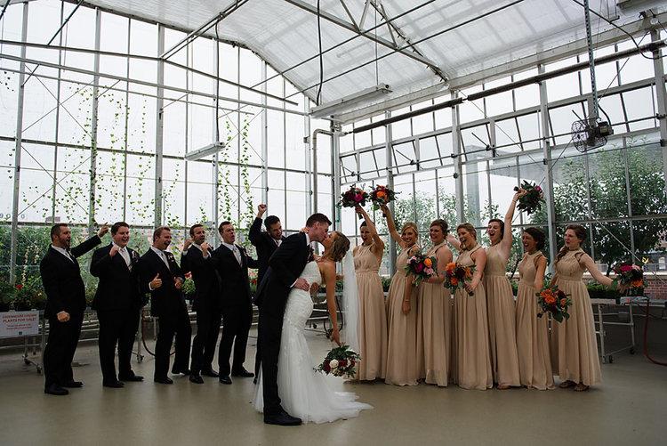 Hollett_Wedding_2016_DSC_5857.jpg