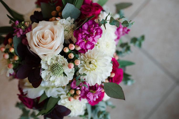 Hollett_Wedding_2016_DSC_3131.jpg