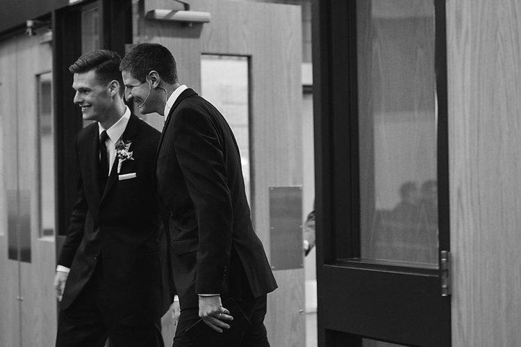 Hollett_Wedding_2016_DSC_3292.jpg