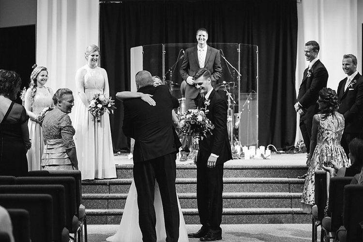 Hollett_Wedding_2016_DSC_3431.jpg