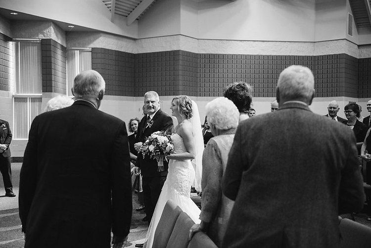 Hollett_Wedding_2016_DSC_6059.jpg