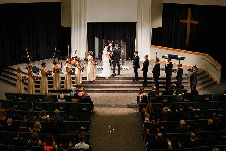 Hollett_Wedding_2016_DSC_6117.jpg