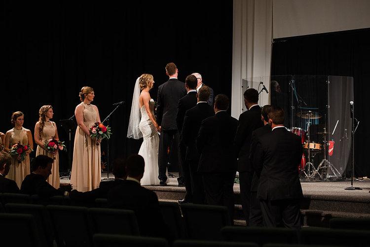 Hollett_Wedding_2016_DSC_3482.jpg