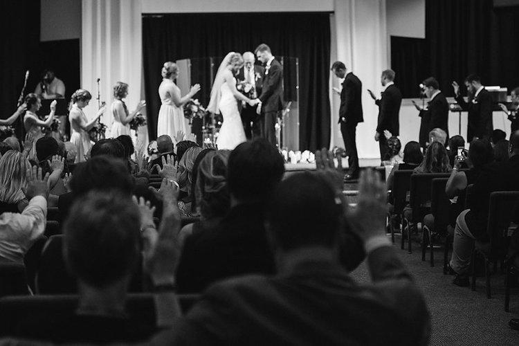 Hollett_Wedding_2016_DSC_3517.jpg