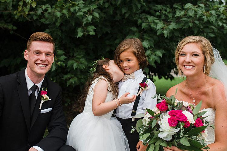 Hollett_Wedding_2016_DSC_3916.jpg