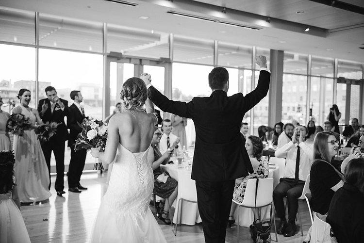 Hollett_Wedding_2016_DSC_6825.jpg