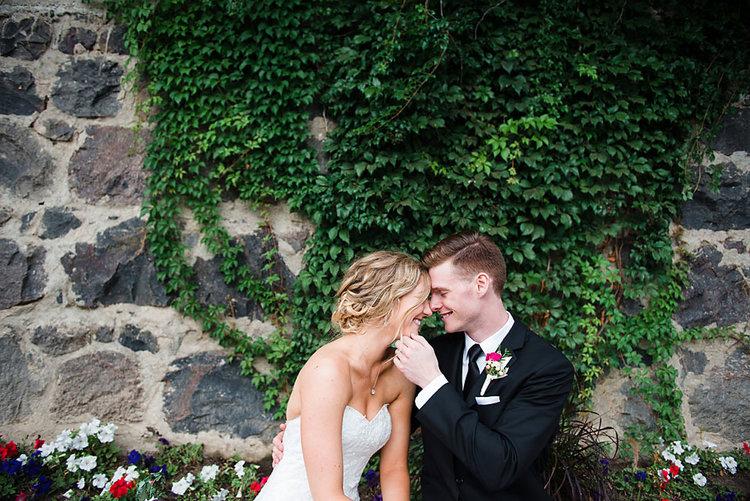 Hollett_Wedding_2016_DSC_6736.jpg
