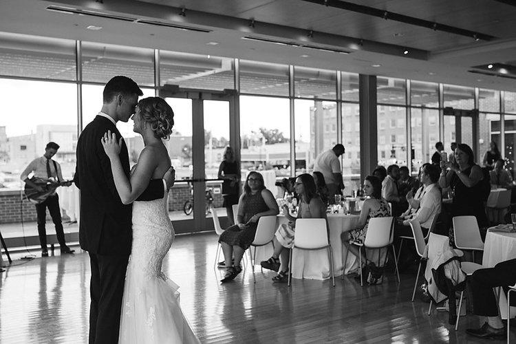 Hollett_Wedding_2016_DSC_4758.jpg