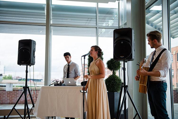 Hollett_Wedding_2016_DSC_6937.jpg
