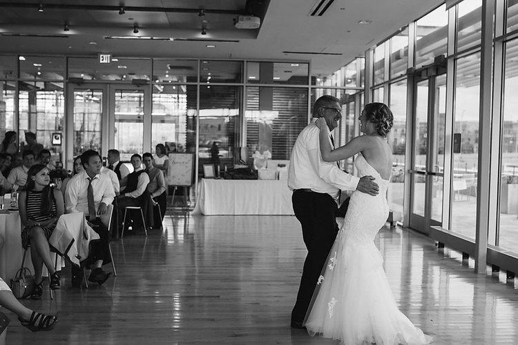Hollett_Wedding_2016_DSC_4865.jpg