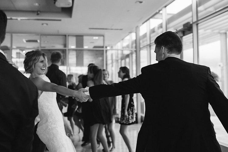 Hollett_Wedding_2016_DSC_5033.jpg