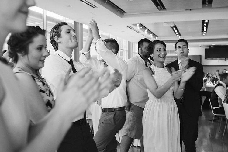 Hollett_Wedding_2016_DSC_5091.jpg