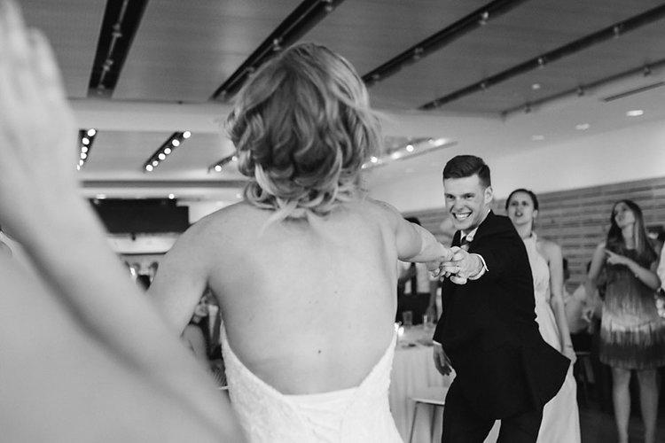 Hollett_Wedding_2016_DSC_5115.jpg