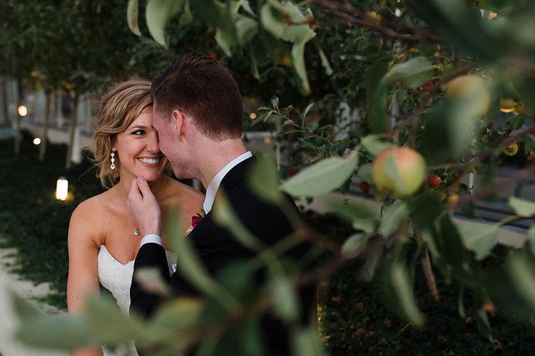 Hollett_Wedding_2016_DSC_5223.jpg