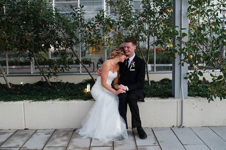 Hollett_Wedding_2016_DSC_5242-2.jpg