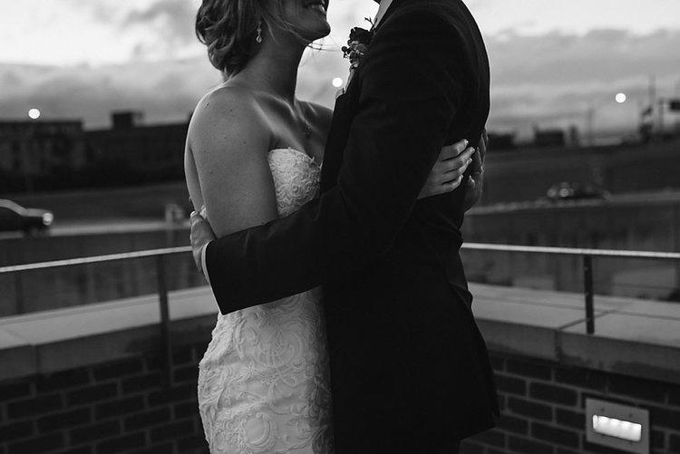 Hollett_Wedding_2016_DSC_5307.jpg