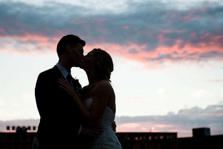 Hollett_Wedding_2016_DSC_7013.jpg