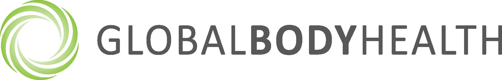 GBH logo_col_vert.png