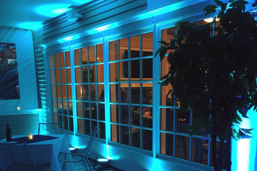 lighting20.jpg